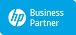 CZECH INTERNATIONAL, a.s. - HP business partner